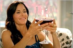 jules wine