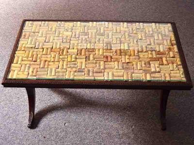 wine-cork-projects-wine-cork-table-top-from-crafts-for-all-seasons