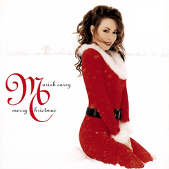 Merry_Christmas_Mariah_Carey